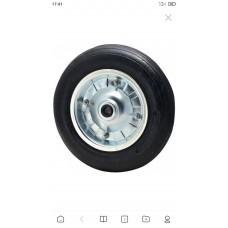 El Arabası Tekeri 335x75
