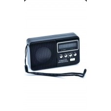 Everton vt-3097 Radyo Müzik Kutusu USB/SD/TF/AUX