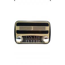 radyo Everton RT-310BT Bluetooth Nostaljik Radyo