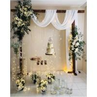 Arka Fon Söz Nişan Düğün Doğum Günü Organizasyon Tag